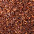 Choco Mint Truffle Tea