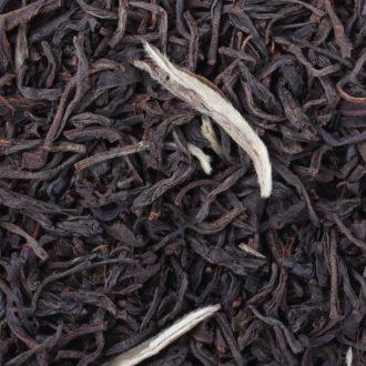 Ceylon Leopard Tea