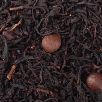 Number 12 Tea