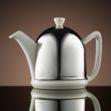 Dome Teapot