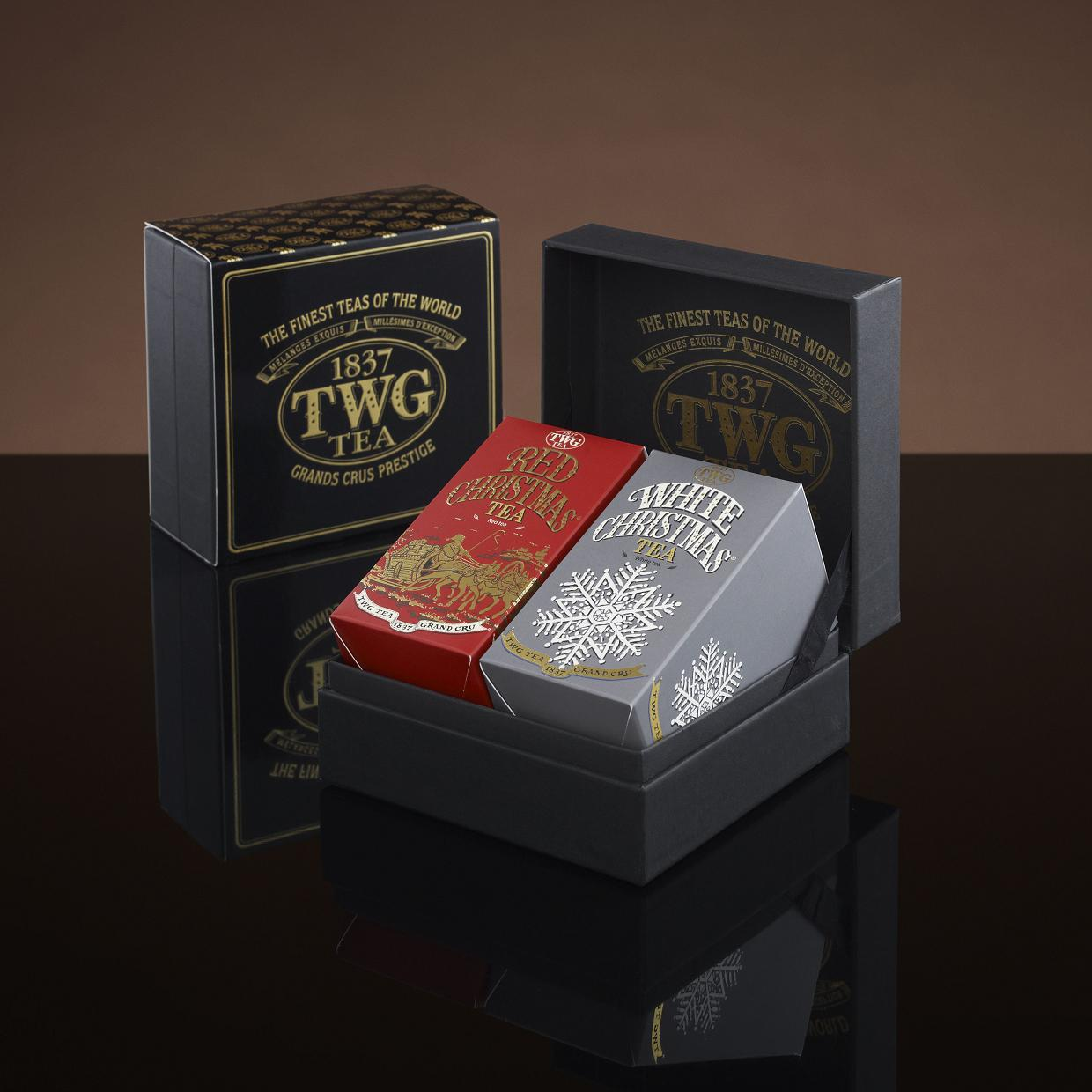twg tea company essay The greer company, located in santa ana, california, was acquired by twg in april 2000 greer is a leader in the design and manufacture of load and system monitoring products sold under the microguard® trademark to customers in the mobile crane industry.