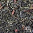 Silver Moon Tea