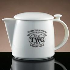 Boston Teapot
