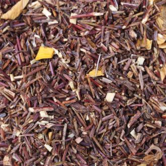 Jade of Africa Tea