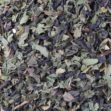 Gnawa Tea