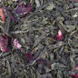 Pink Flamingo Tea