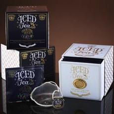 Cocktail Hour Iced Tea Bags