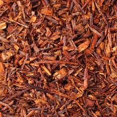 Cederberg Mountain Tea