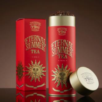 Eternal Summer Tea