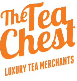 The Tea Chest - Luxury Tea Merchants